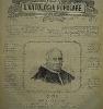1874 O Pio