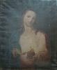 Reliquie, santini ed immagini religiose.