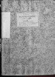 Dal 1816 al 1823